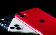 Vô tình hay hữu ý? Covid-19 chứng minh Apple đã đúng khi đi theo chiến lược của Xiaomi và Google