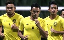 """Vì sao cả thể giới kêu gọi cắt giảm lương nhưng cầu thủ tại Malaysia lại """"chiến đấu"""" để buộc các đội bóng trả đủ tiền?"""