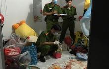 Thiếu nữ 16 tuổi nghi bị sát hại ở phòng trọ tỉnh Đồng Nai