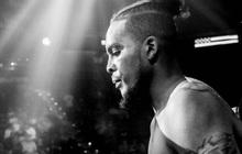 Rời nhà riêng vào buổi tối, võ sĩ MMA bị kẻ gian bắn chết bằng nhiều phát đạn