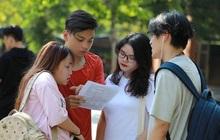Hơn 60.000 sinh viên đại học ở Đà Nẵng tiếp tục được nghỉ học