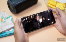 """Hướng dẫn setup để xem phim """"xịn"""" hơn bằng laptop, smartphone"""