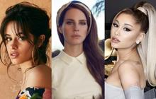 Hóng biến: Lana Del Rey vô duyên vô cớ chỉ trích âm nhạc của Beyoncé, Ariana Grande, Camila Cabello, Nicki Minaj,... vì toàn nói về tình dục, khoả thân?