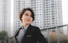 Nữ sinh chuyên Hóa Hà Nội - Amsterdam giành học bổng từ 9 trường đại học Mỹ, có trường hỗ trợ lên tới hơn 7 tỷ đồng