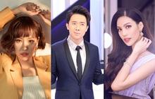 Bất ngờ với danh sách những sao Việt nói được nhiều ngoại ngữ ngoài Tiếng Anh: Trấn Thành, Min, Lan Khuê... ai đỉnh hơn?
