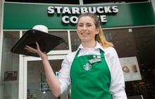 """Nhân viên lâu năm ở Starbucks tiết lộ nhiều sự thật bất ngờ chỉ người trong nghề mới hiểu: Đọc xong mới hiểu vì sao """"khách hàng là thượng đế"""""""