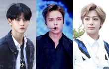 Album Nhật tháng 4 của nghệ sĩ Kpop: Người có cú nhảy vọt vượt TWICE chỉ xếp sau BTS, kẻ vẫn thuộc tầm trung sau 3 năm debut