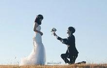 Bạn nghĩ sao về chuyện chỉ yêu đương nhưng không kết hôn?