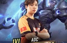 Lật kèo Lai Bâng, ADC chứng tỏ mình là game thủ có kỹ năng cao nhất Liên Quân Việt, phục hay không phục thì kết quả cũng đã rõ!