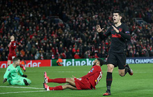 Mạo hiểm cho khán giả vào sân, trận Liverpool - Atletico ở Champions League khiến 41 người thiệt mạng vì nhiễm virus corona