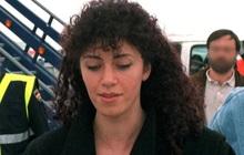 """Cuộc đời của nữ sát thủ khét tiếng máu lạnh: Đam mê """"ám sát"""", giết hại 23 người và lĩnh án tù lên tới... 2000 năm"""