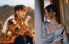 """Bích Phương nối gót Sơn Tùng, trở thành 2 nghệ sĩ duy nhất đạt được thành tích """"all-kill"""" cực khủng của Vpop"""