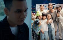 """Đạt G và Du Uyên làm ta ấm lòng bao nhiêu với MV """"Gói Xôi Vội"""", thì Khắc Việt lại khiến ai nấy... toát mồ hôi khi hé lộ teaser đầy kinh dị!"""