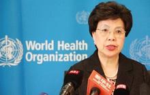 Nguyên Tổng giám đốc WHO: SARS-Cov-2 là virus giảo hoạt nhất