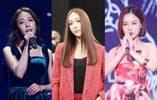 """Sao Hàn và nỗi sợ sân khấu: """"Chị đại"""" SM thấy """"tổn thọ"""" vì thất bại năm 15 tuổi, xót xa nhất là trường hợp của thành viên Apink"""
