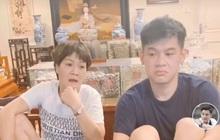 """""""Thánh"""" đanh đá Long Chun nói về mối quan hệ với """"dân chơi phố cổ"""" cô Mai Khanh: Là cô cháu ruột, xéo xắt do gen"""