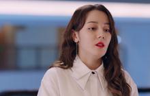 Địch Lệ Nhiệt Ba xuống sắc lạ lùng, fan lo lắng khuyên mĩ nữ Tân Cương bớt ôm đồm show chậu