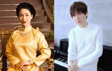 Sau ồn ào tranh cãi về giọng hát của Hoà Minzy trong hit mới, fanpage Mr. Siro bất ngờ công khai share reaction bênh vực nữ ca sĩ