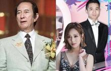 Thực tế nhà hào môn: Trùm sòng bạc Macau bệnh nặng, 3 bà vợ túc trực ngày đêm, còn con cái mải mê ăn chơi, hẹn hò sang chảnh