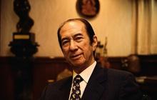 Trùm sòng bạc Macau qua đời ở tuổi 98, cuộc chiến tranh giành khối tài sản 1,6 triệu tỷ đồng 3 bà vợ và 14 người con chính thức bắt đầu