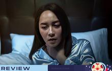 """YÊU TRONG MỘNG MỊ: Phim Thái kinh dị tâm lý ngập cảnh """"giường chiếu"""", xem một mình đảm bảo """"quéo"""""""