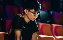 BronzeV nói thẳng lý do SGP thua thảm Team Flash, tiết lộ Bóng ma Sài thành từng ngỏ lời chiêu mộ Ara để xây dream team nhưng phi vụ bất thành