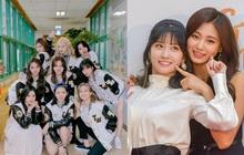 """""""Thuyết âm mưu"""" về TWICE: Momo và Tzuyu được """"vớt"""" là chiêu trò của JYP, đội hình nhóm được quyết định từ khi show sống còn mới bắt đầu?"""