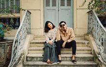 Daily Express: Việt Nam đứng đầu trong các quốc gia có thể mở lại ngành du lịch sớm nhất