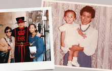 Nhật ký của nàng công chúa: Tuổi thơ túng thiếu bên người mẹ đơn thân, đến năm 14 tuổi bỗng nhiên biết cha mình là một vị vua