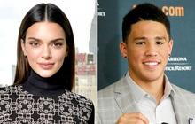 Kendall Jenner tiếp tục xuất hiện cùng sao bóng rổ sau chuyến nghỉ mát giữa mùa dịch: Fan tự hỏi liệu có hợp đồng riêng giữa siêu mẫu 9x cùng NBA?