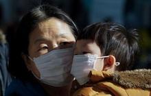 Hàn Quốc có 2 trẻ đầu tiên mắc hội chứng hiếm nghi liên quan Covid-19