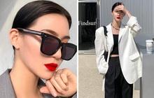 """Học lỏm 8 chiêu ăn mặc từ """"hot girl Bạch Tuyết"""" cao 1m70 xứ Hàn, bạn nhất định """"lên level"""" mặc đẹp lẫn thần thái"""