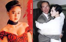"""Mối tình giai thoại giữa """"vua sòng bài"""" Macau và bà xã Lý Liên Kiệt"""