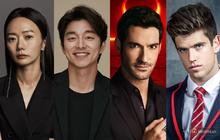 """5 bom tấn Netflix đang """"ém hàng"""": Á - Âu có đủ và sự lên ngôi bạo liệt của phim Hàn"""
