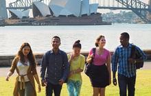 Các thành phố lớn kêu gọi Australia cho phép sinh viên quốc tế quay trở lại