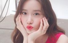 """Vừa tròn 30, Yoona bật mí 5 chiêu dưỡng da """"bất di bất dịch"""" chị em nào cũng nên học theo để """"lão hóa ngược"""""""