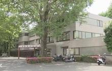 Nhật Bản xuất hiện các cụm lây nhiễm mới tại các bệnh viện