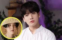 Hết làm cameo trong MV, Jungkook còn góp giọng trong mixtape của SUGA (BTS) theo cách siêu đặc biệt, nghe xong ai cũng phải trầm trồ