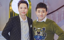 Trịnh Thăng Bình, Hari Won bất ngờ lên tiếng sau status bức xúc của Trấn Thành