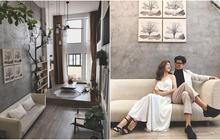 Vợ chồng trẻ kể chi tiết từ A - Z chuyện cải tạo chung cư duplex 3 phòng ngủ hết 180 triệu: Nghe và ngắm xong chỉ muốn lao đi kiếm tiền ngay!
