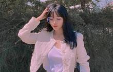 """Trang Anna đăng đàn bóc """"phốt"""" cô gái  gạ gẫm hôn phu người Thái: """"Ai có ý định với chồng mình thì bỏ đi, còn xanh và non lắm"""""""