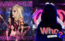 """Ngồi trên #1 iTunes Mỹ chưa """"ấm chỗ"""", Lady Gaga và BLACKPINK đã bị vượt mặt bởi 1 đối thủ không ai ngờ tới với ca khúc ra mắt từ... 4 năm trước!"""