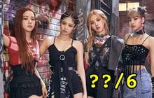 """Báo Hàn tiết lộ ngày BLACKPINK chính thức comeback trong tháng 6, trùng hợp với thông tin từng """"rò rỉ"""" trước đó dù YG vẫn """"làm thinh""""?"""
