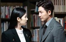Lộ ảnh thủ tướng lén gặp phản tặc ở Quân Vương Bất Diệt, Lee Min Ho - Kim Go Eun sắp vướng tai họa rồi sao?