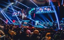 """Nửa cuối năm 2020, eSports sẽ có cú """"đề-pa"""" bùng nổ chưa từng có!"""
