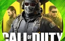 """Call of Duty: Mobile VN giới thiệu bản cập nhật """"siêu to khổng lồ"""" với nhiều chế độ chơi mới!"""