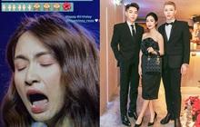 """Ai cũng từng có hội bạn như Hòa Minzy: Sinh nhật quà chẳng thấy đâu, chỉ thu về cả kho ảnh """"dìm"""" của Gia đình Hoa dâm bụt!"""