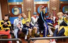 Giữa tâm bão chỉ trích SUGA, ARMY toàn tâm toàn lực đưa BTS trở thành boygroup đầu tiên sở hữu MV tỷ view sánh ngang với PSY và BLACKPINK