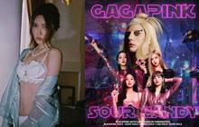 """Trending YouTube """"lag"""" cực mạnh: Bích Phương """"tàu lượn"""" về #1 rồi rơi xuống #3, Lady Gaga cùng BLACKPINK đang #5 tụt hẳn xuống #24 trong 1 ngày?"""