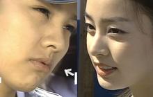 """Hết chuyện hẹn hò Bi Rain, giờ nhan sắc Lee Hyori - Kim Tae Hee ngày xưa cũng bị """"đào"""" lên so sánh"""